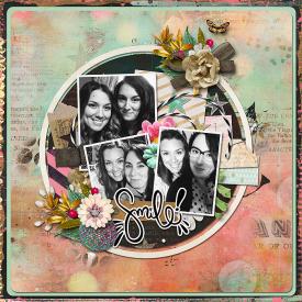 WEB_2021_Sisters.jpg