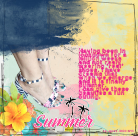 Wildcard_Summer.jpg