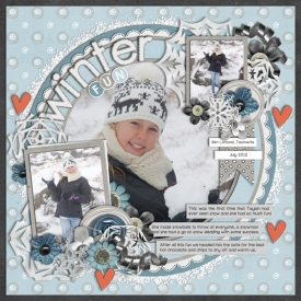 Winter-fun-web1.jpg