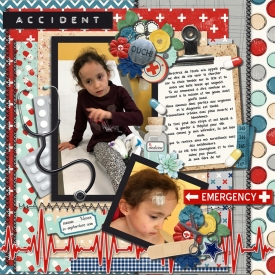accident_trauma_cranien_gallery_21_Stitched_up.jpg