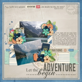 adventureWEB.jpg