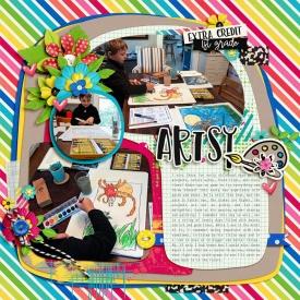 allyanne_Classmates-01.jpg