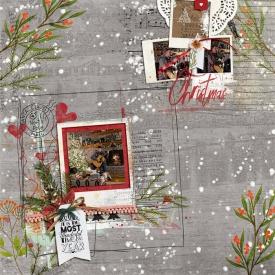 allyanne_artsy_touch_Christmas_01.jpg