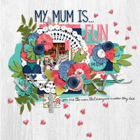allyanne_my-mom-is-awesome-01.jpg