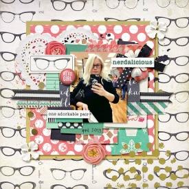 april_glasses.jpg