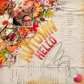 autumn_hello.jpg
