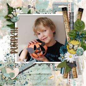 bPumpkins2010-web-700.jpg
