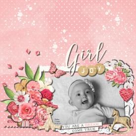 baby_girl_gallery_4_Inspired_By.jpg