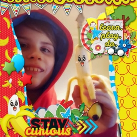 bananaface.jpg