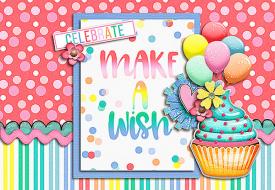 birthday-card6.jpg