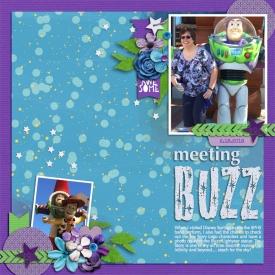buzzWEB.jpg