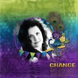 change21.jpg