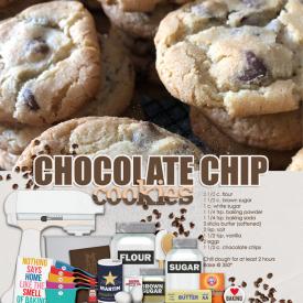 chocchipcookiesWEB.jpg