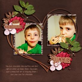 chocolatemuffinsweb.jpg