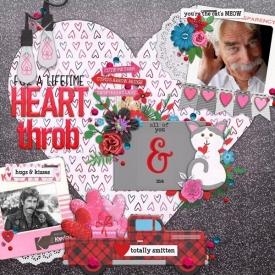 cmg_farmhouse-valentine_SSD_Day8_HeartFaceCaps_Typewriter.jpg