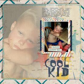 cool_kid.jpg