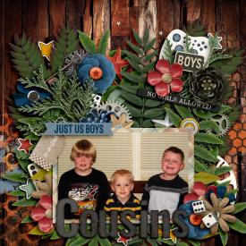cousinsweb18.jpg