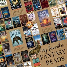 fave-fantasy-reads-12.jpg