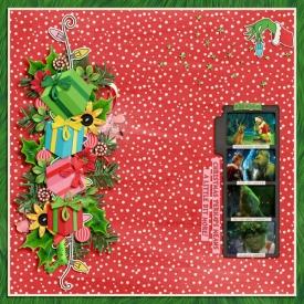 flergs-adventurechristmas-ck01.jpg