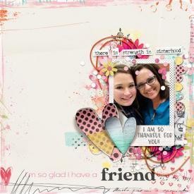 friend_sm.jpg