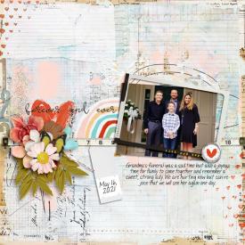 funeralfamilypicweb.jpg