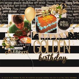 goldenbirthdayWEB.jpg