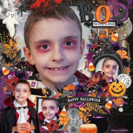 halloween_Oihan_Gallery_2.jpg