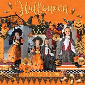 halloween_gallery_11_Wild_card.jpg