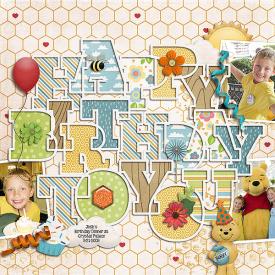 happy-birthday-josh-8.jpg