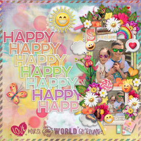 happy_sunshine_gallery_10_Typography.jpg