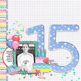 josh-15th-birthday.jpg