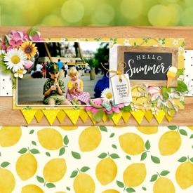 kcroninbarrow_freshairandsunshine-ck01.jpg