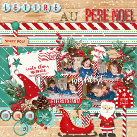 lettre_au_P_re_Noel_gallery_9_Seasonal_Letter_Writing_Day.jpg
