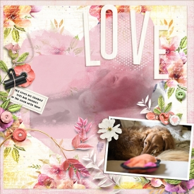 love-copy4.jpg