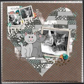 lovecatsWEB.jpg