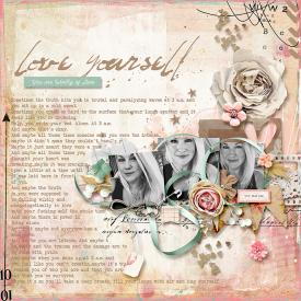 loveyourself-web.jpg