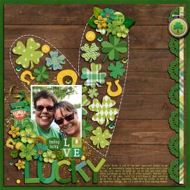 luckyWEB5.jpg