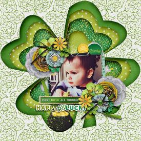 luckycmg-irish-shenanigans.jpg