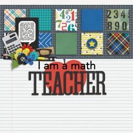 mathteacherWEB.jpg