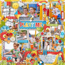 playtime17.jpg
