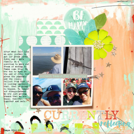 ps_3558_layout-template-165_Currently-Reflecting.jpg