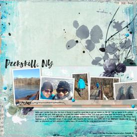 ps_marisa-lerin_2107_mothers-day-layout-template_pu_Seasonal-challenge.jpg