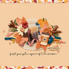 pumpkinspice-web.jpg