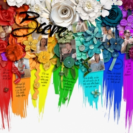rainbow16.jpg