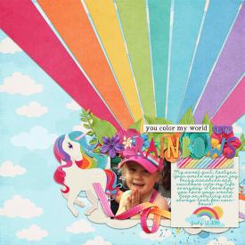 rainbows_web.png