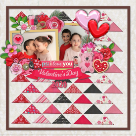 saint_Valentin_gallery_12_Composition_Pieced_Backgrounds.jpg