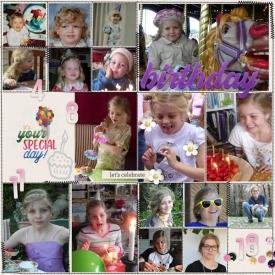 sasha_18_birthdays.jpg