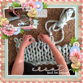 shay-hand-knit-blanket.jpg
