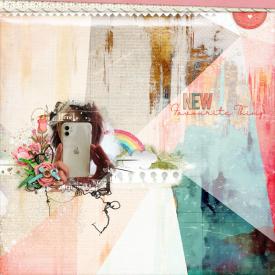 spd-artsyblendables-ck01.jpg