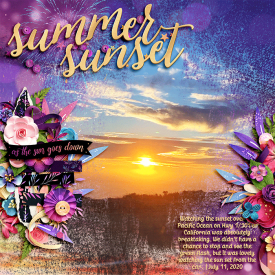 summersunset_web.png